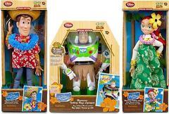 Toy Story Hawaiian