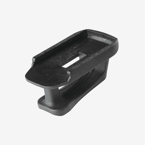 Пятки пластиковые PMAG® Ranger Plate™ - AK/AKM 7,62x39