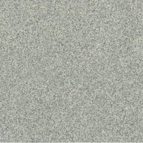 Керамогранит CARDOSO (Grigio) 600х600х10 мм
