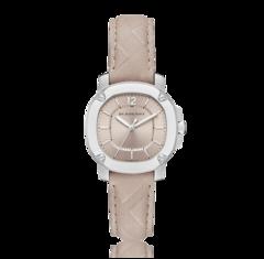 Женские наручные часы Burberry BBY1709