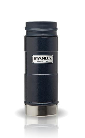 STANLEY CLASSIC