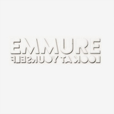 Emmure ‎/ Look At Yourself (RU)(CD)