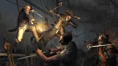 Nintendo Switch Assassin's Creed III. Обновленная версия (русская версия)