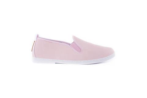 Derivado Pink (W)