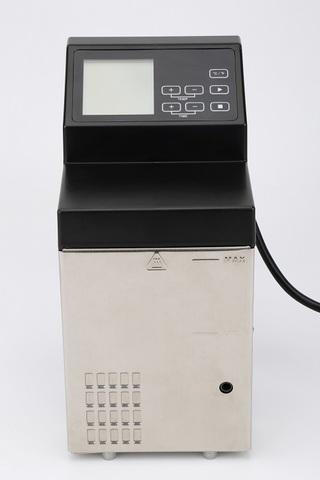 фото 1 Аппарат для sous-vide погружной (термостат) Viatto SV120 на profcook.ru