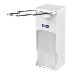 Диспенсер жидкого мыла Bxg BXG-ESD-3000 фото