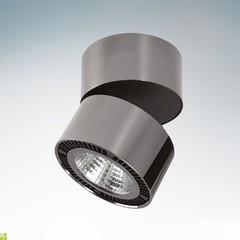 Светильник точечный Lightstar Forte Muro 214818