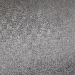 Велюр Natural velvet (Нейчер вельвет) 1165
