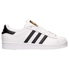 Adidas-Originals-SuperStar-White-Black-Krossovki-Аdidas-Oridzhinal-SuperStar-Belye-Chernye