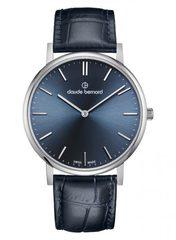 швейцарские часы Claude Bernard 20214 3 BUIN