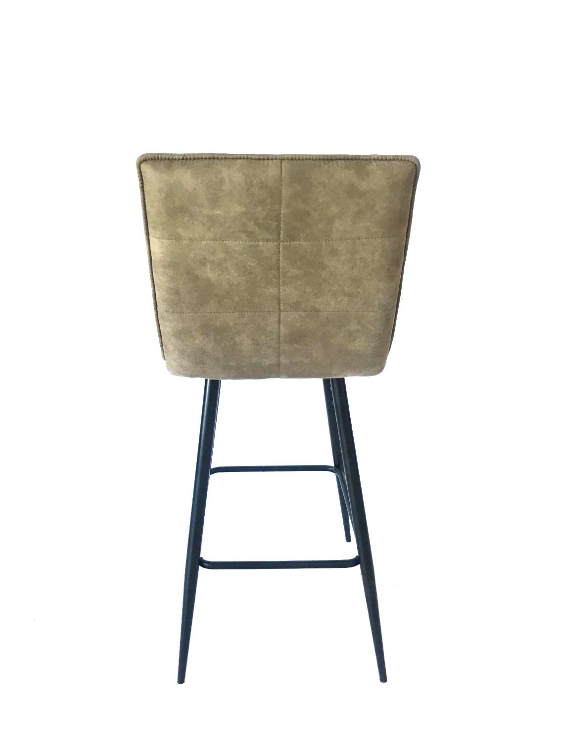 Барный стул BCR-501 SONOMA (сонома)