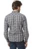 Рубашка мужская  M722-17B-05CR