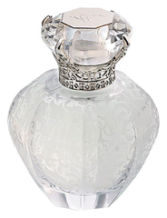 Attar Collection - White Crystal