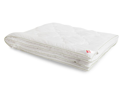 Одеяло стеганое бамбуковое Бамбоо 172x205 Vivian
