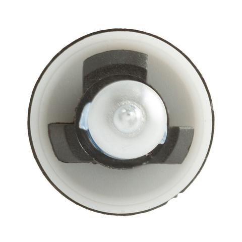 Галогенные лампы MTF Light PLATINIUM H27 (880) 27W