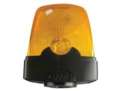 Сигнальная лампа 24 В для автоматических ворот Came