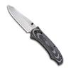 Тактический складной нож 950 RIFT Benchmade