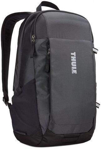 рюкзак для ноутбука Thule Enroute 18L