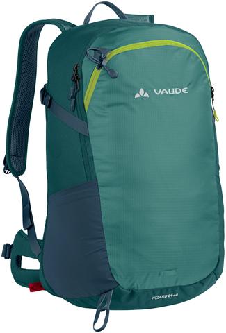 рюкзак туристический Vaude Wizard 24