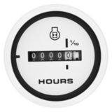Счетчик мото-часов для Mercury/Mercruiser