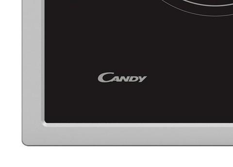 Варочная панель Candy CH64FX