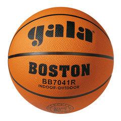 Мяч баскетбольный Gala BOSTON 5 BB5041R