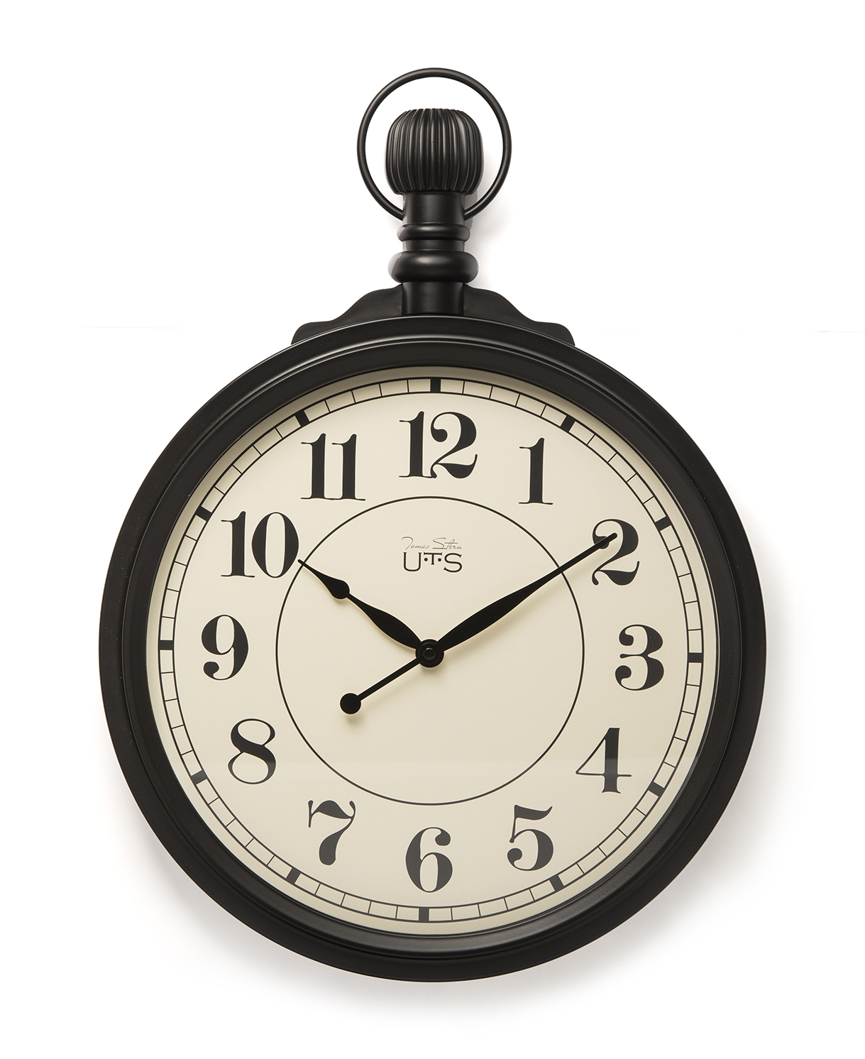 Часы настенные Часы настенные Tomas Stern 9013 chasy-nastennye-tomas-stern-9013-germaniya.jpg