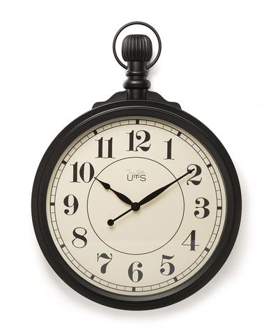 Часы настенные Tomas Stern 9013