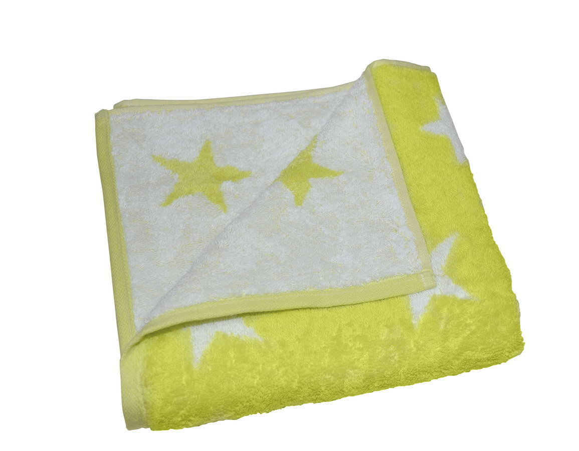 Полотенца Полотенце 70х140 Cawo Big Stars 524 лимонное elitnoe-polotentse-mahrovoe-big-stars-524-limonnoe-ot-cawo-germaniya-odin.jpg
