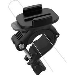 Крепление на руль/подседельный штырь/лыжные палки GoPro Handlebar / Seatpost / Pole Mount (AGTSM-001)