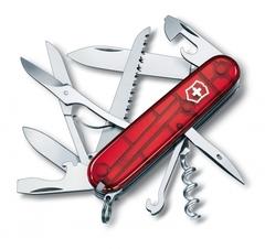 Нож Victorinox 1,3713,T Huntsman