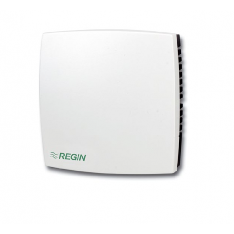 Комнатный датчик температуры Regin TG–R5/PT1000