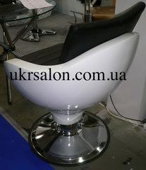 Кресло клиента     МТ-581