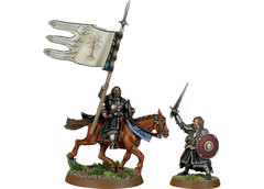 Boromir (Ithilien)