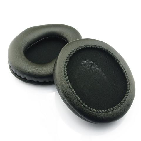 Амбушюры Audio-Technica ATH-T200, T300, T400, T500