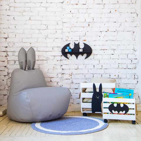Купить Кролик S кожзам по доступной цене