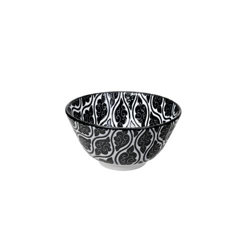 Тарелки Чаша Tokyo Design Studio Nippon Black 8329 chasha-tokyo-design-studio-nippon-black-8329-yaponiya-niderlandy.jpg