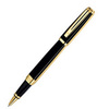 Waterman Exception - Night & Day Gold GT, ручка-роллер, F, BL