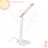 Cветодиодная Лампа FunDesk