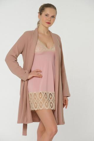 Красивая одежда для дома женская купить
