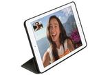 Чехол Smart Case для iPad 2, 3, 4 (Черный)