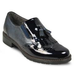 Туфли #787 Pitillos
