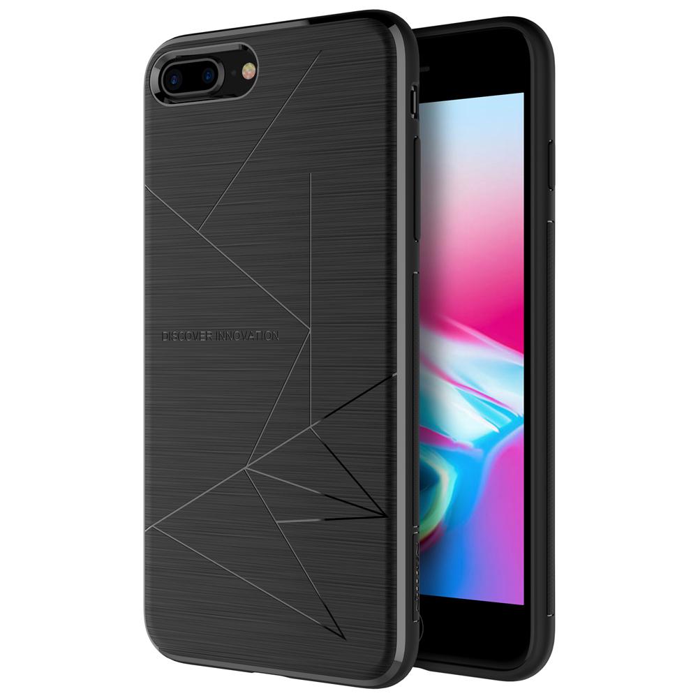 Ресиверы-чехлы Чехол Nillkin Magic Case для iPhone 8 Plus 6.jpg