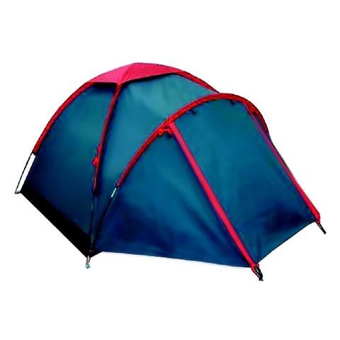 Палатка SOL Fly 2 (SLT-041) (синий)