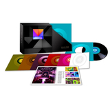 Brian Eno / Music For Installations (9LP)