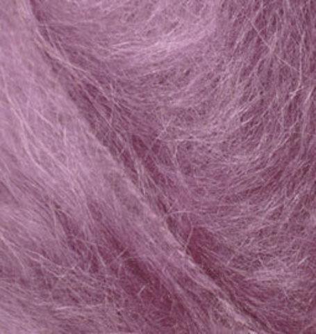 Купить Пряжа Alize Mohair Classic New Код цвета 169 | Интернет-магазин пряжи «Пряха»