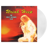 Uriah Heep / The Sweet Freedom Tour (Coloured Vinyl)(LP)