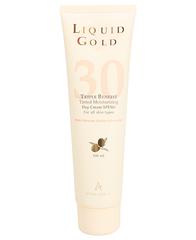 Triple benefit day cream spf30 - Тройной эффект дневной солнцезащитный крем spf-30+