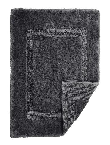 Элитный коврик для ванной Reversible 993 Metal от Abyss & Habidecor
