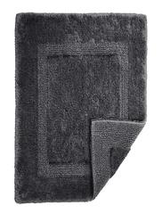Коврик для ванной 50х80 Abyss & Habidecor Reversible 993 Metal
